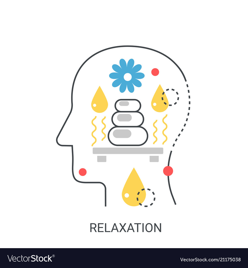 Relaxation concept