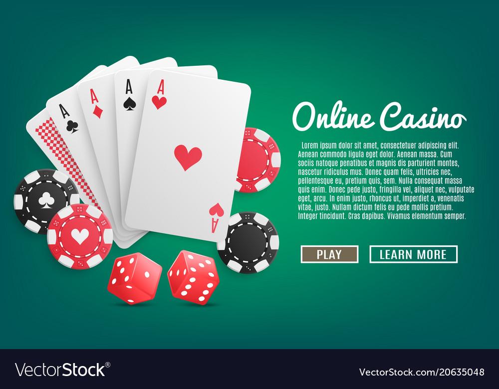 casino slots uk paypal