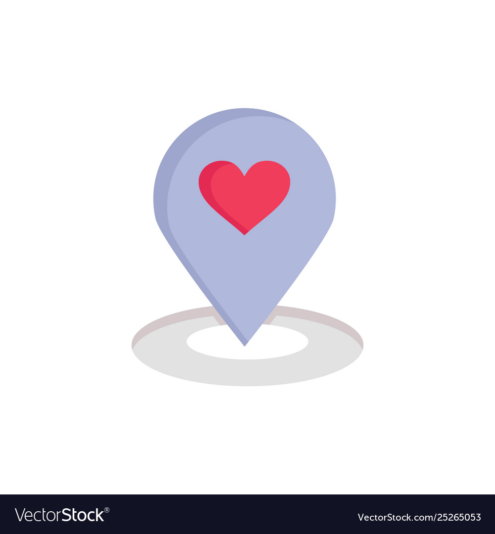 Location map location finder pin flat color on map marker, road maps, uk street maps, street finder, google maps, uk road maps, london street map, map gps, street maps, map monaco, maps directions, route finder, city maps,