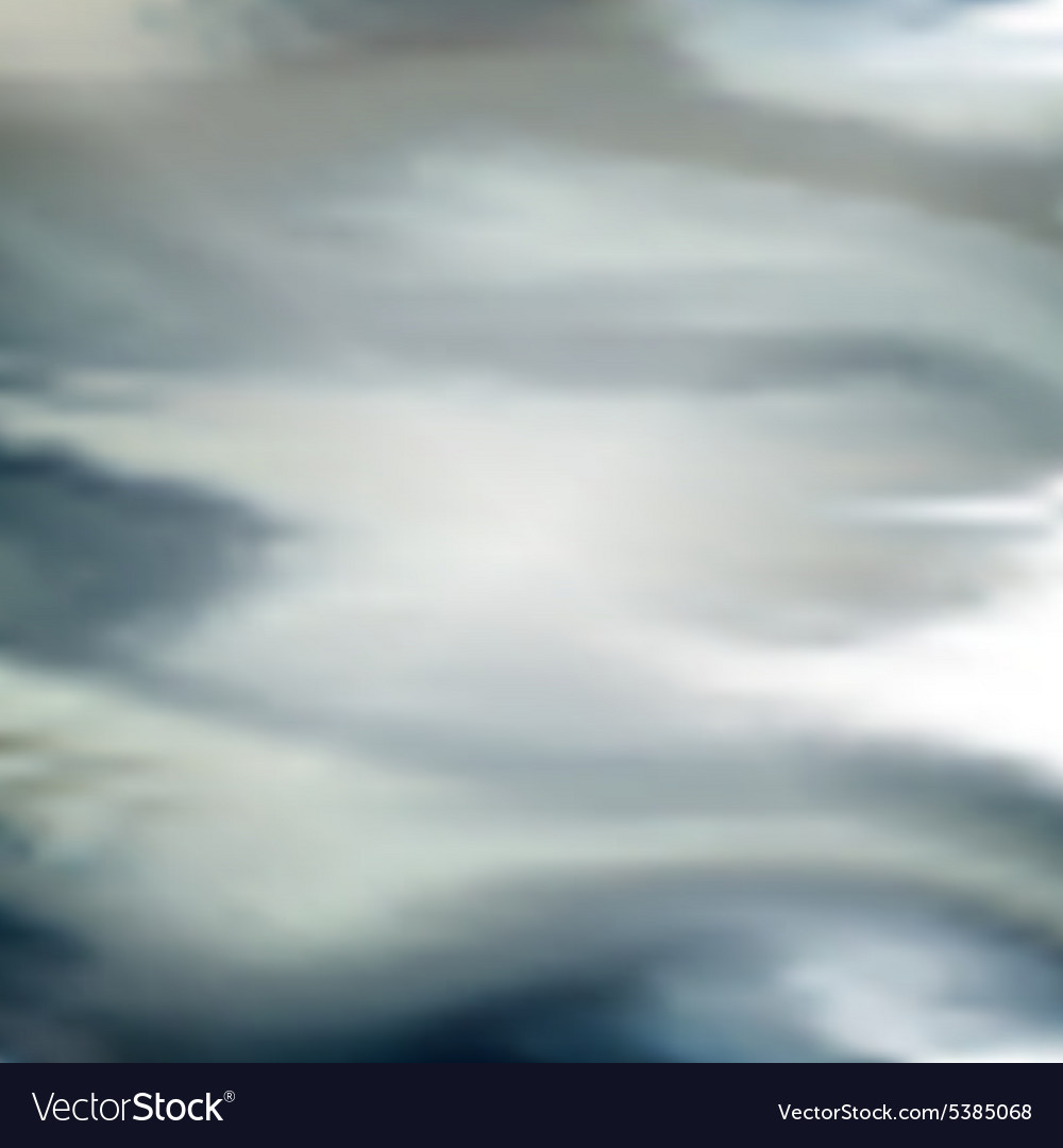 Blue colors digital painted texture background