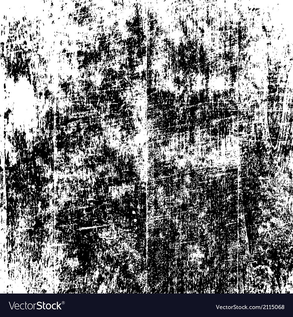 distressed texture wood royalty free vector image