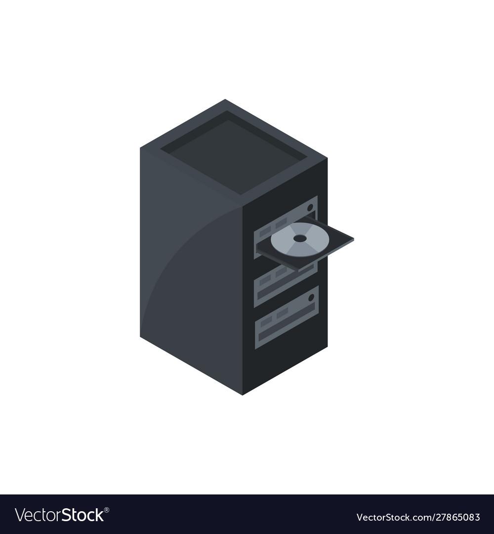 Cpu dvd case technology hardware device computer