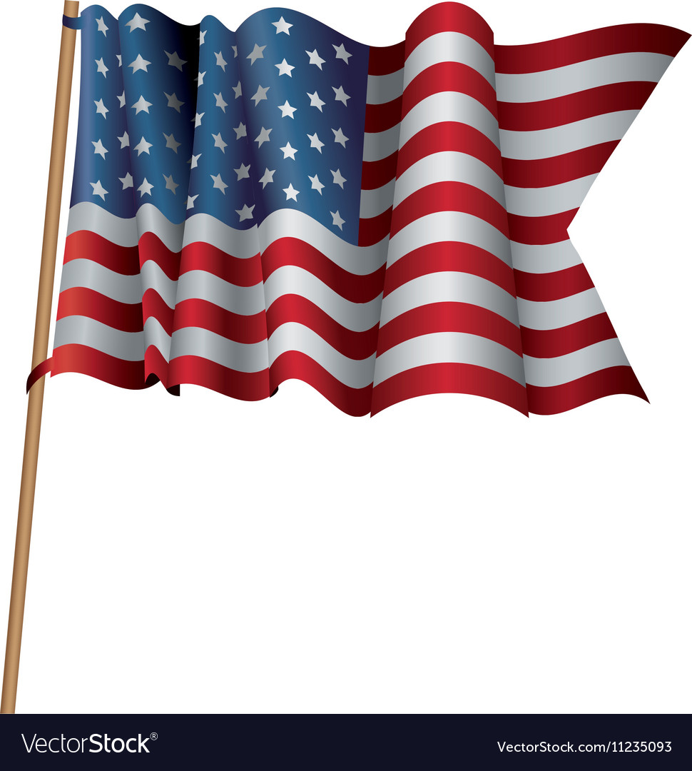 american flag symbolism essay The american legion fifth grade flag essay contest begins at the local level and continues through to  what the flag means to  it is a symbol of our.