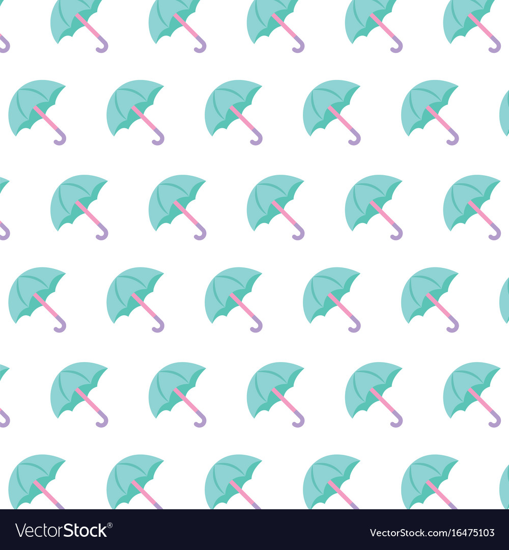 Umbrella Pattern New Inspiration Ideas
