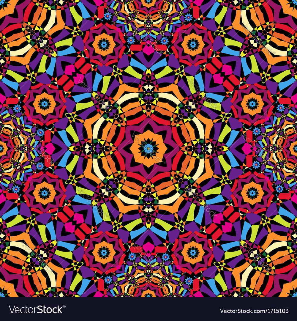 Kaleidoscope Patterns Unique Inspiration Ideas