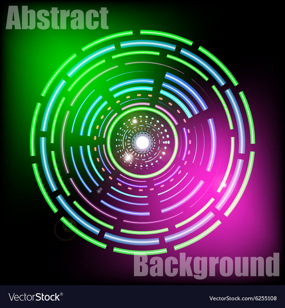 Abstract background 01