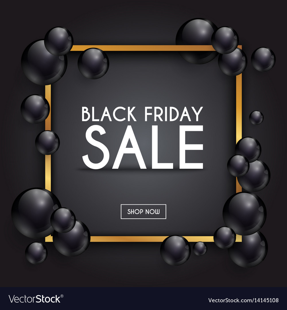 Black friday sale can be used for website and