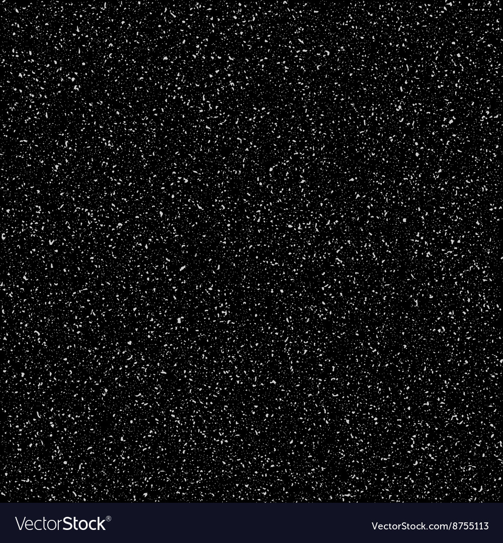 Grunge texture abstract stock template