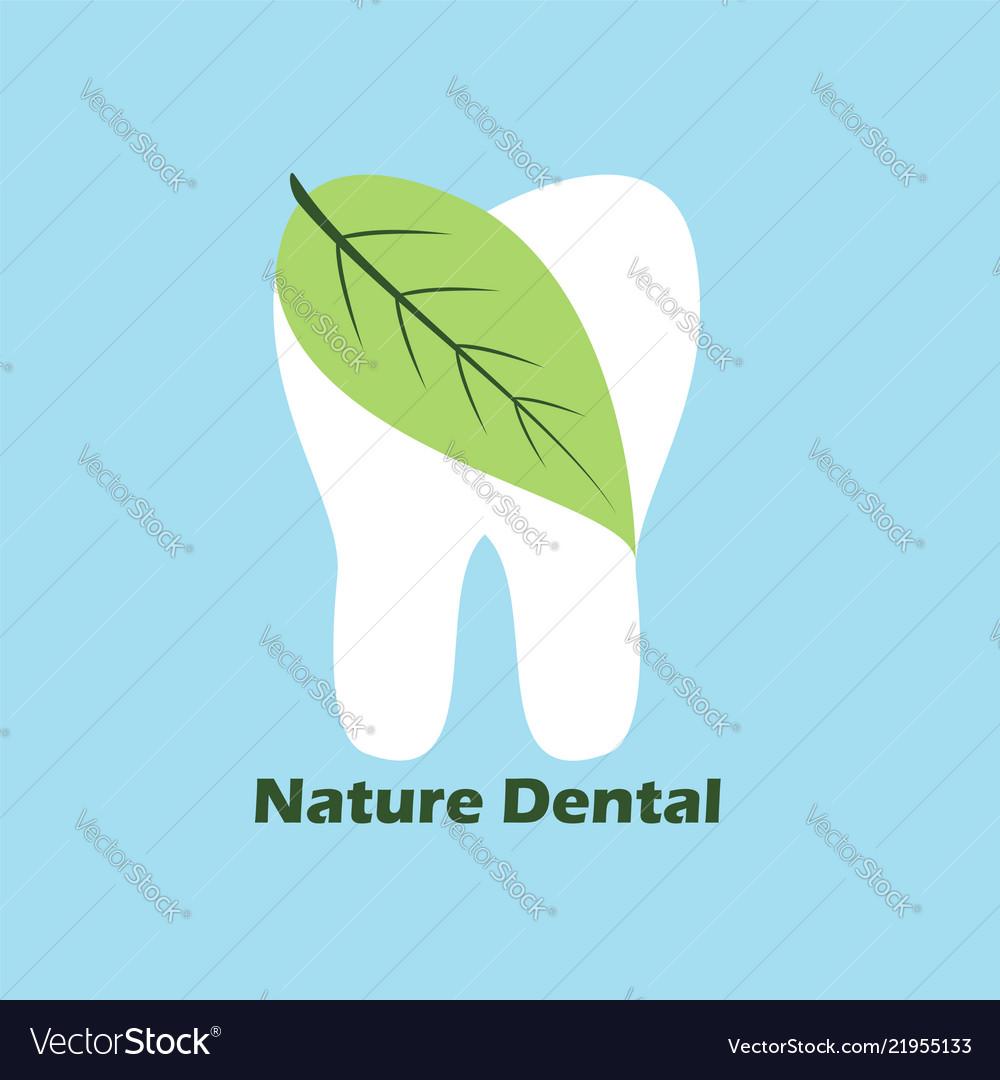 Nature dental
