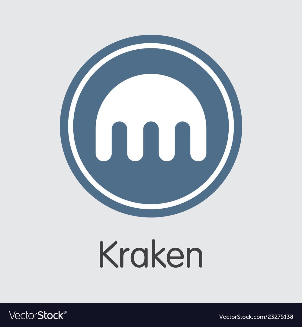 kraken cryptocurrency how to buy