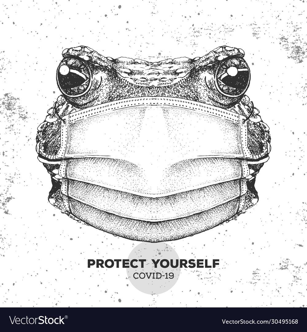animal-frog-wearing-face-medical-mask-covid-19-vector-30495168.jpg