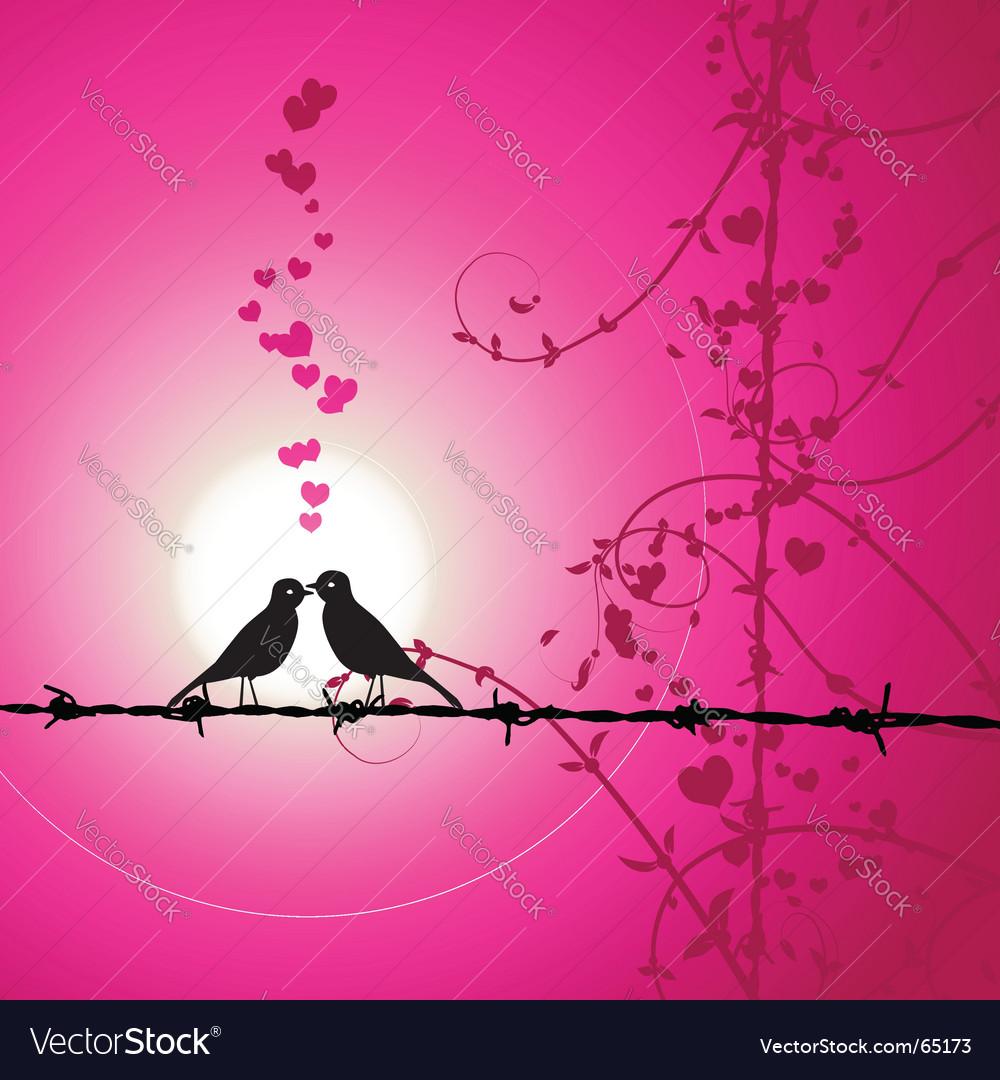 free love birds clipart. Filetram free love, youtubefeb