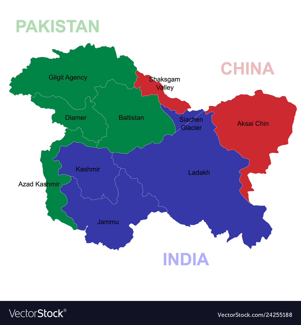 Map of kashmir is a geographical region Kashmir On World Map on indonesia on world map, rwanda on world map, khyber pass on world map, jammu on world map, jerusalem on world map, delhi sultanate on world map, orissa on world map, bangladesh on world map, pakistan on world map, philippines on world map, punjab on world map, himalayas on world map, brazil on world map, the galapagos islands on world map, chennai on world map, moscow on world map, myanmar on world map, ireland on world map, israel on world map, singapore on world map,