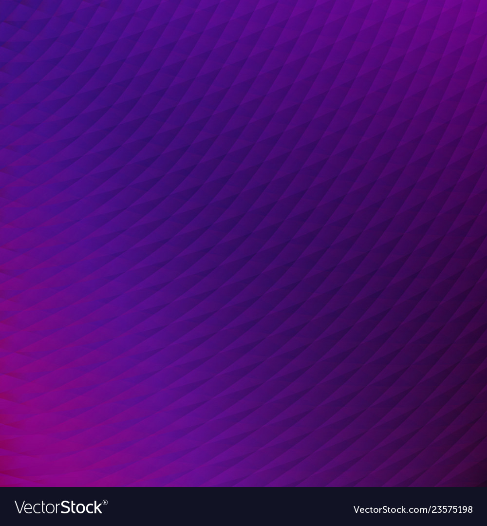 Abstract violet business background