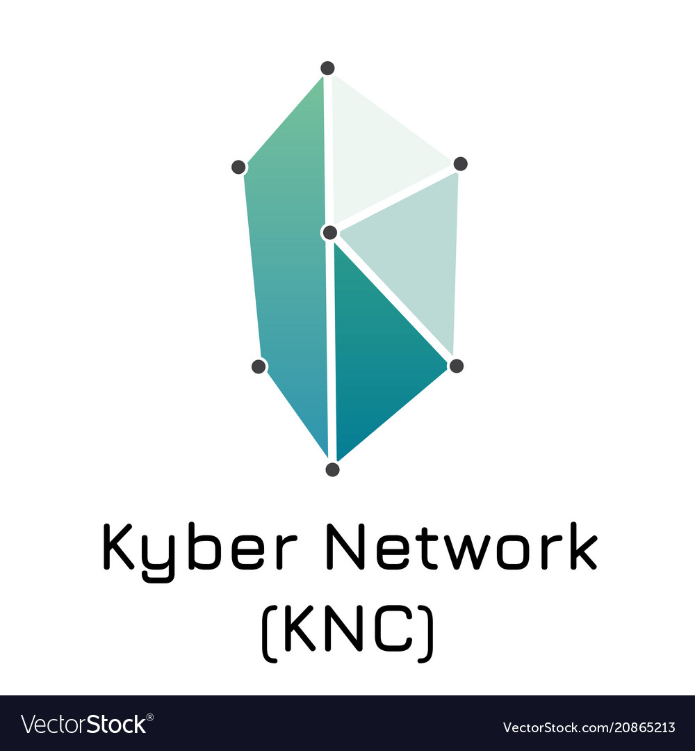 knc bitcoin