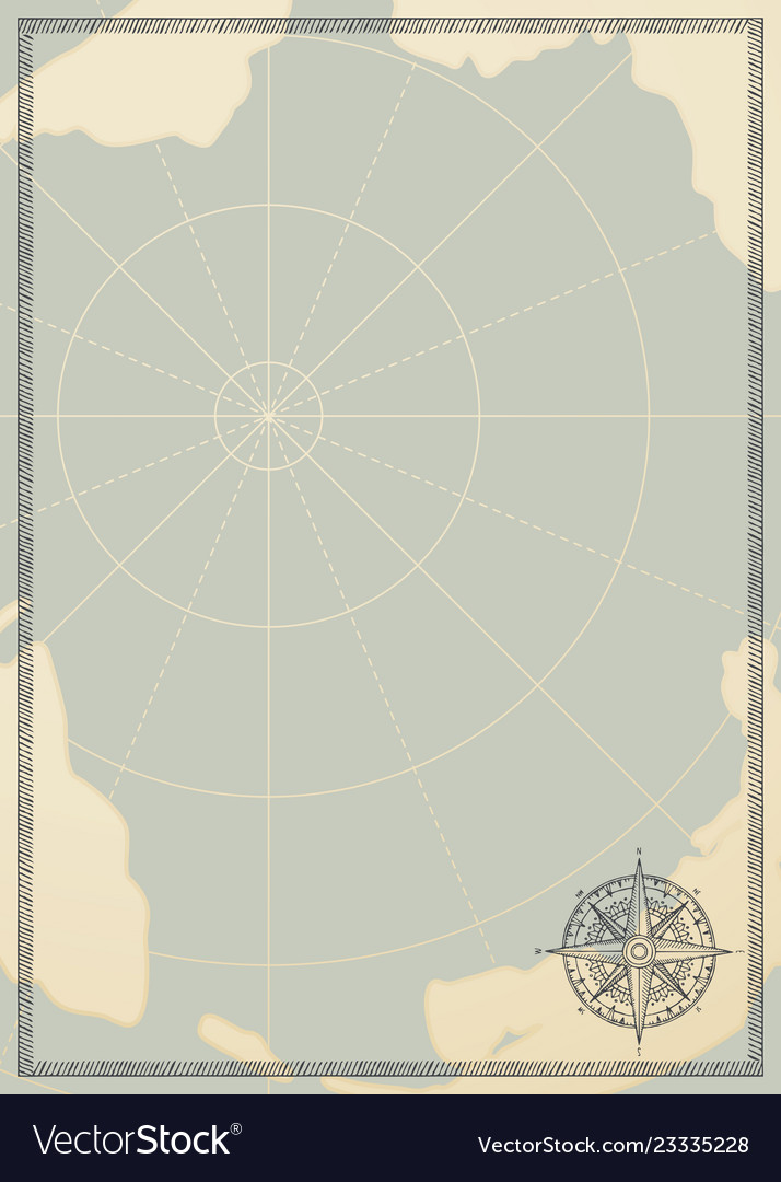 Travel background with a wind rose and old map on magazine background, newspaper background, old nautical maps, paper background, wood background, old world cartography, key background, old wallpaper, bouquet background, old compass, old boats, old us highway maps, old treasure maps, space background, city background,