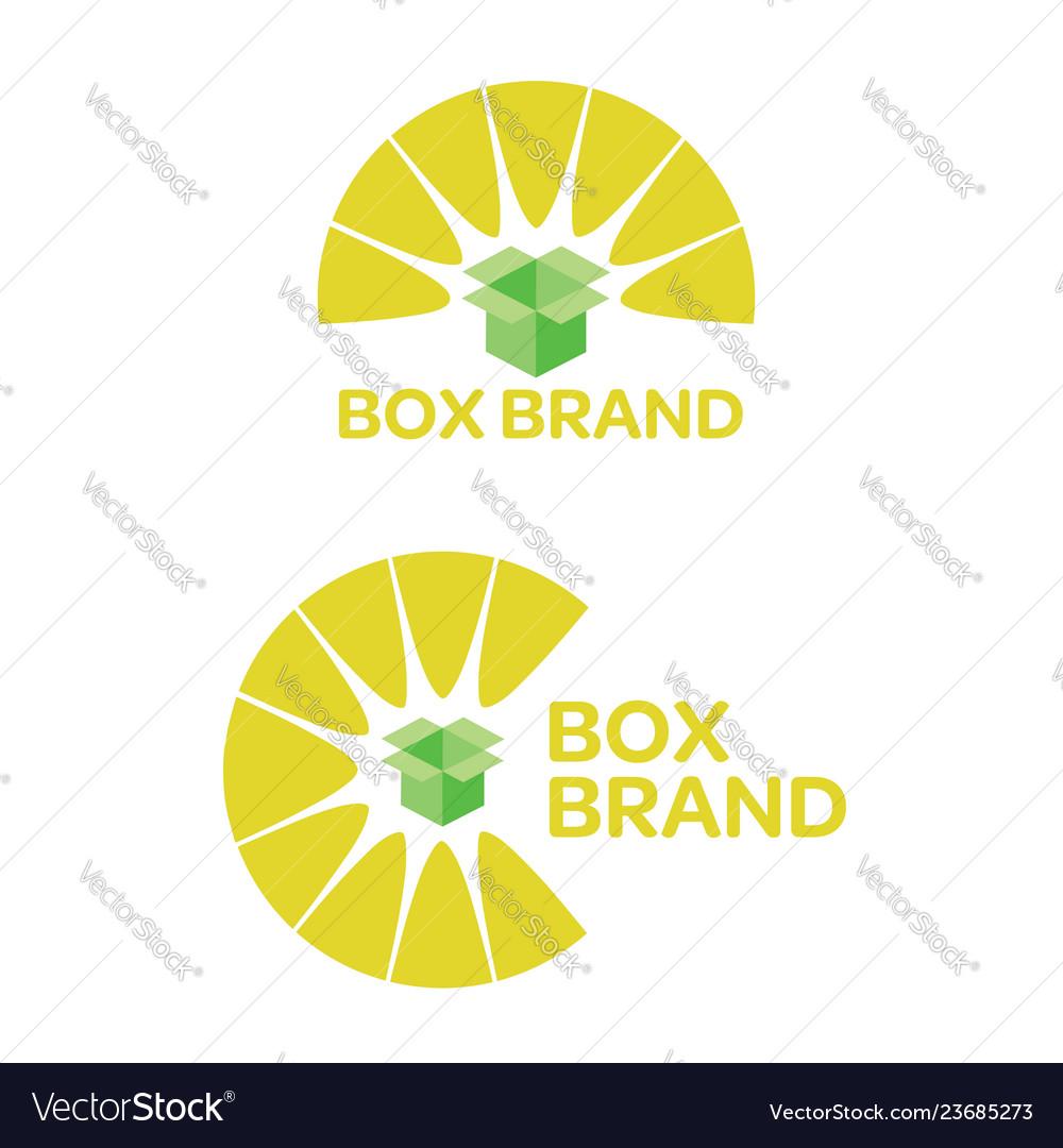 Box-brand-logo