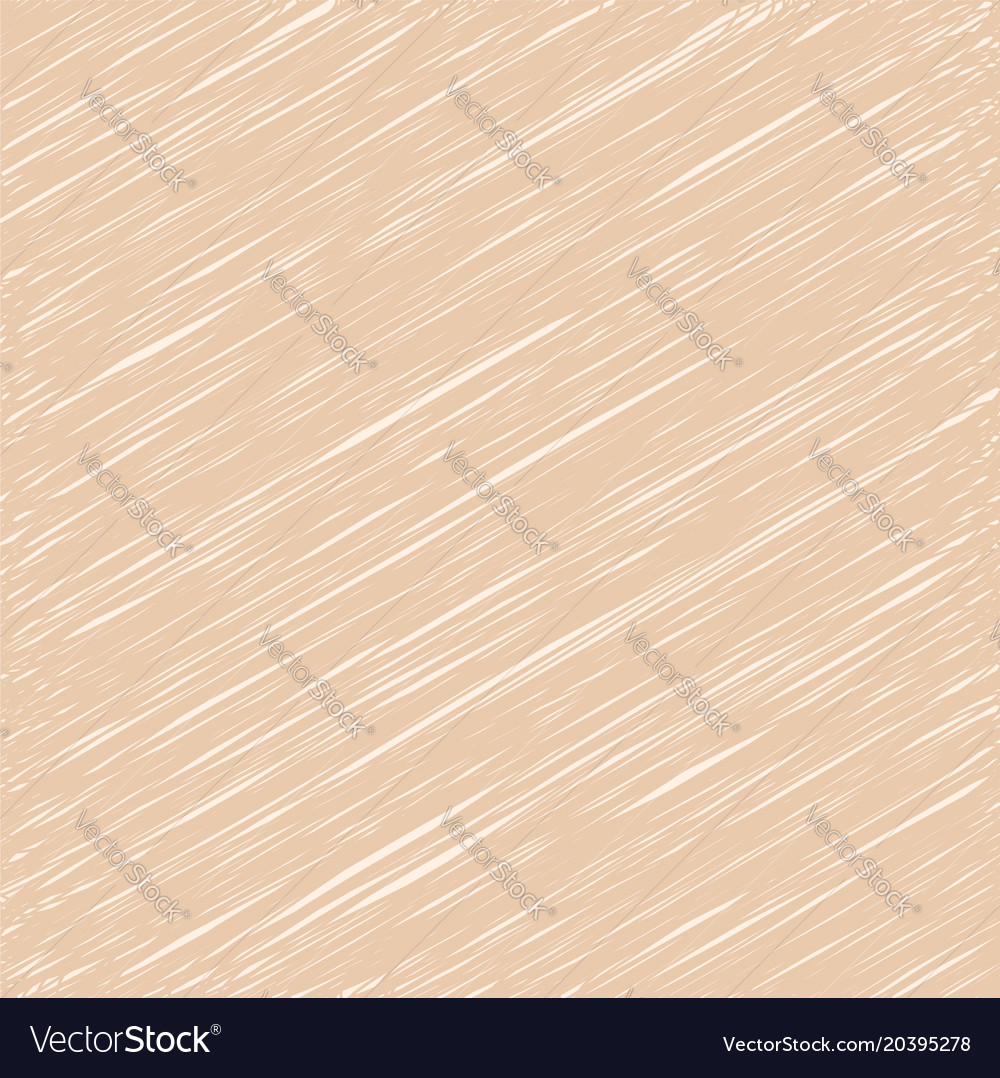 Abstract background line texture brown color