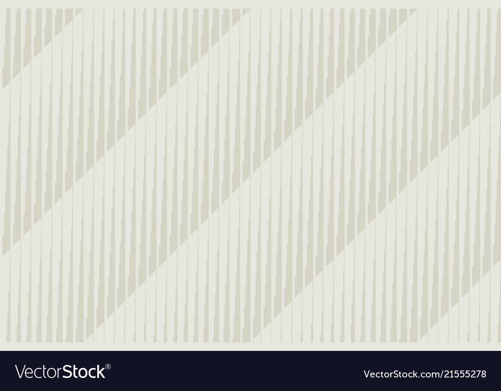 Linen color fabric texture seamless pattern