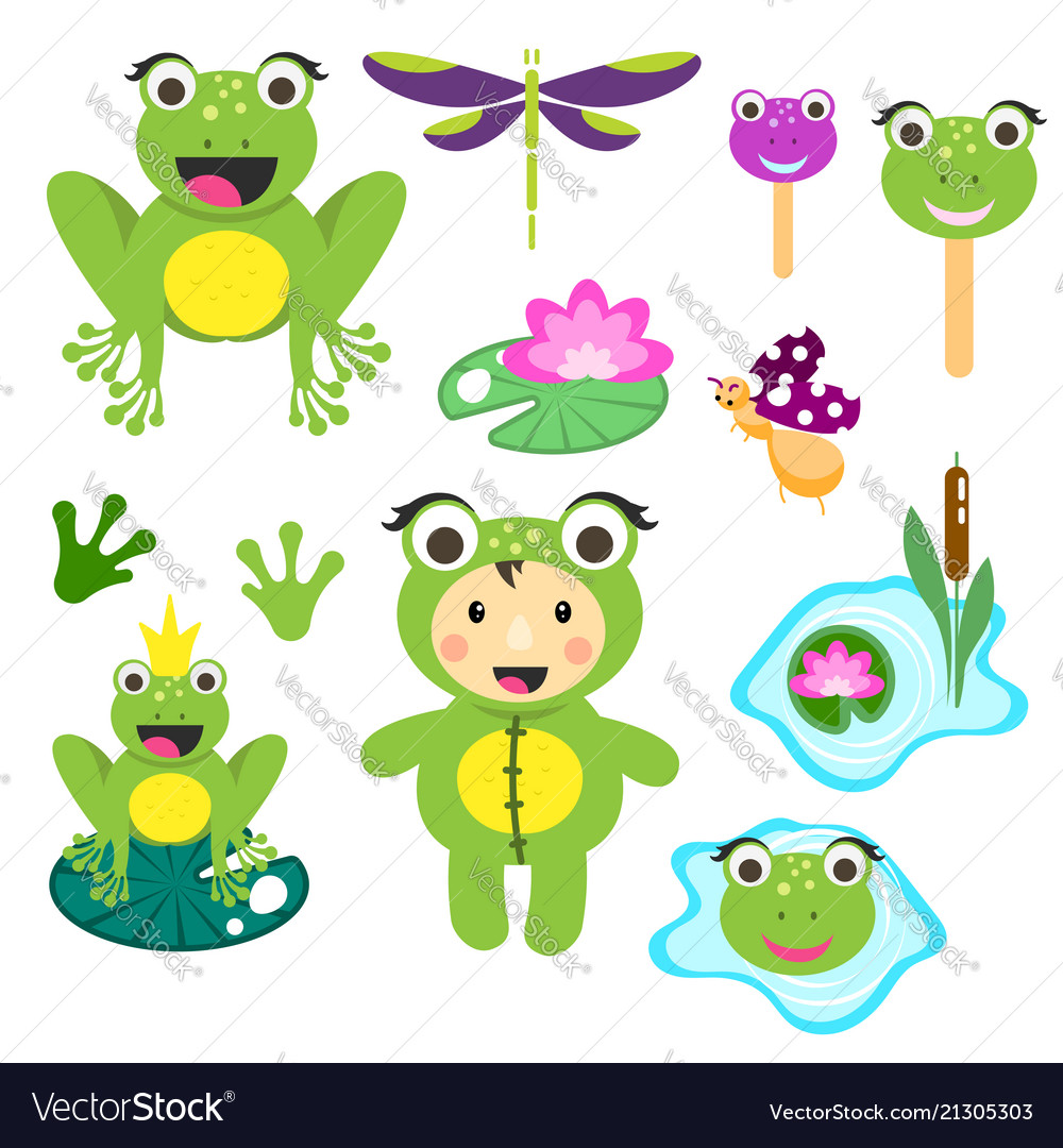 images?q=tbn:ANd9GcQh_l3eQ5xwiPy07kGEXjmjgmBKBRB7H2mRxCGhv1tFWg5c_mWT Get Inspired For Cute Vector Clipart Set @koolgadgetz.com.info