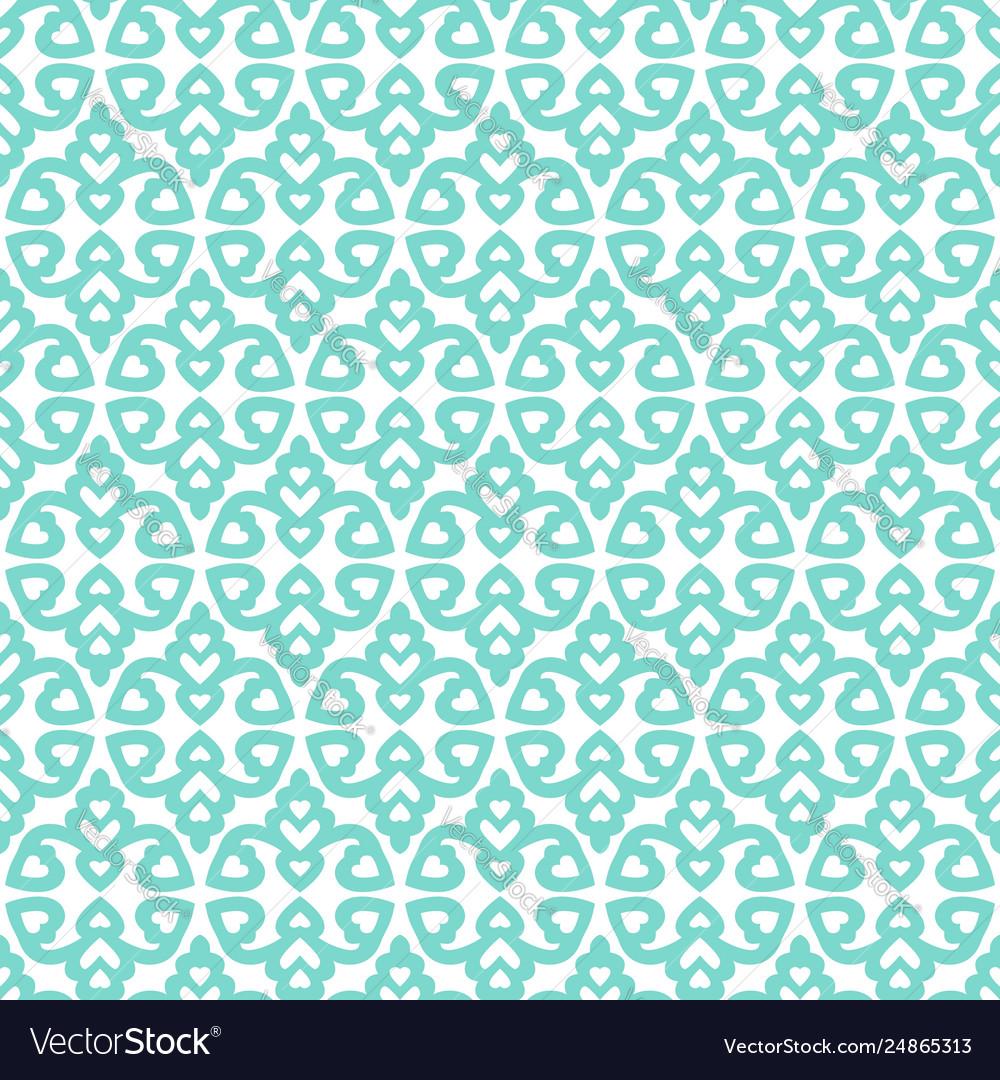 Abstract seamless pattern love seamless pattern
