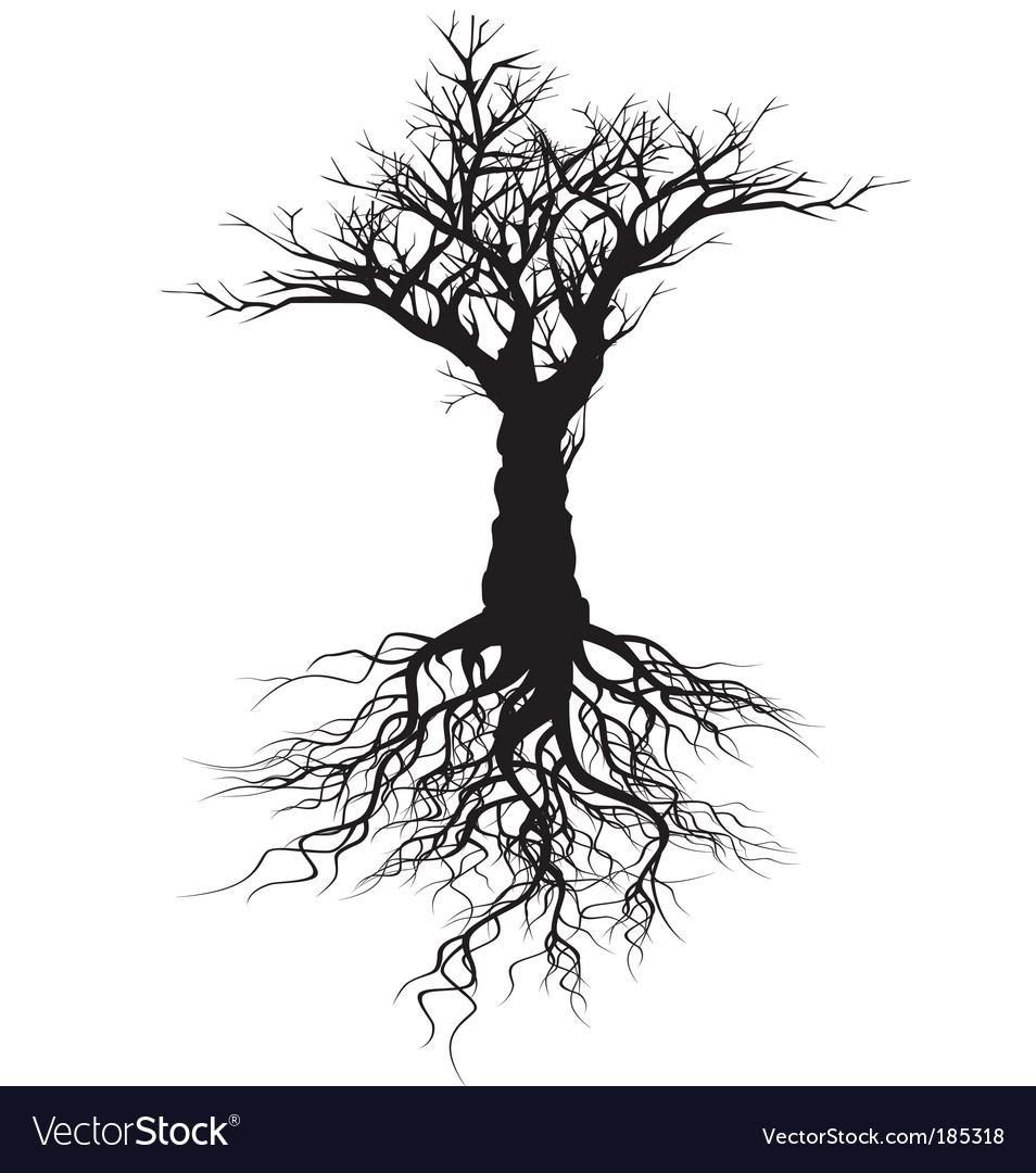 pine tree silhouette clip art. Tree+silhouette+clip+art+
