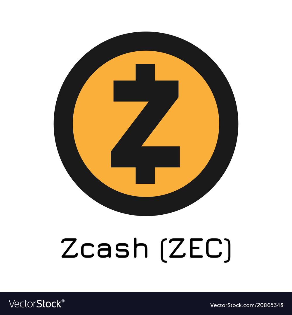 Zcash citata (ZEC)