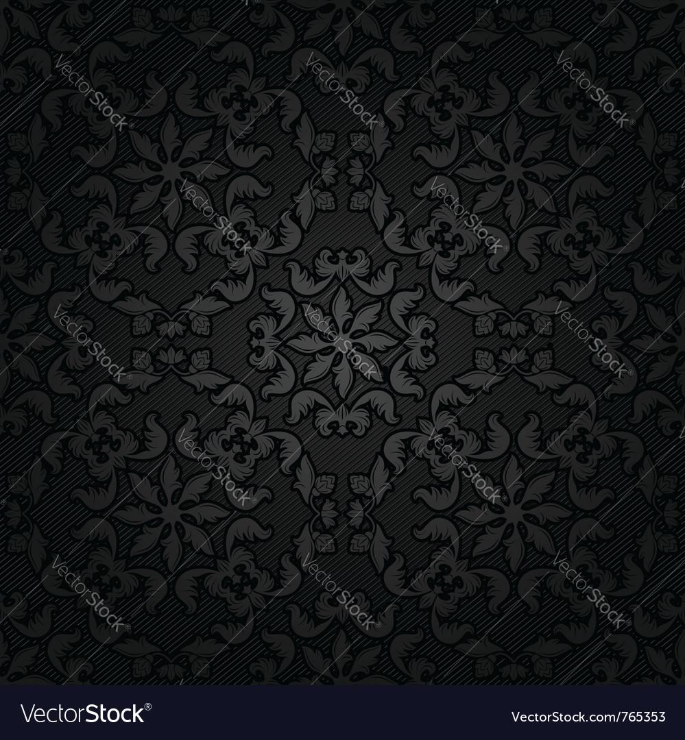Corduroy ornamental fabric