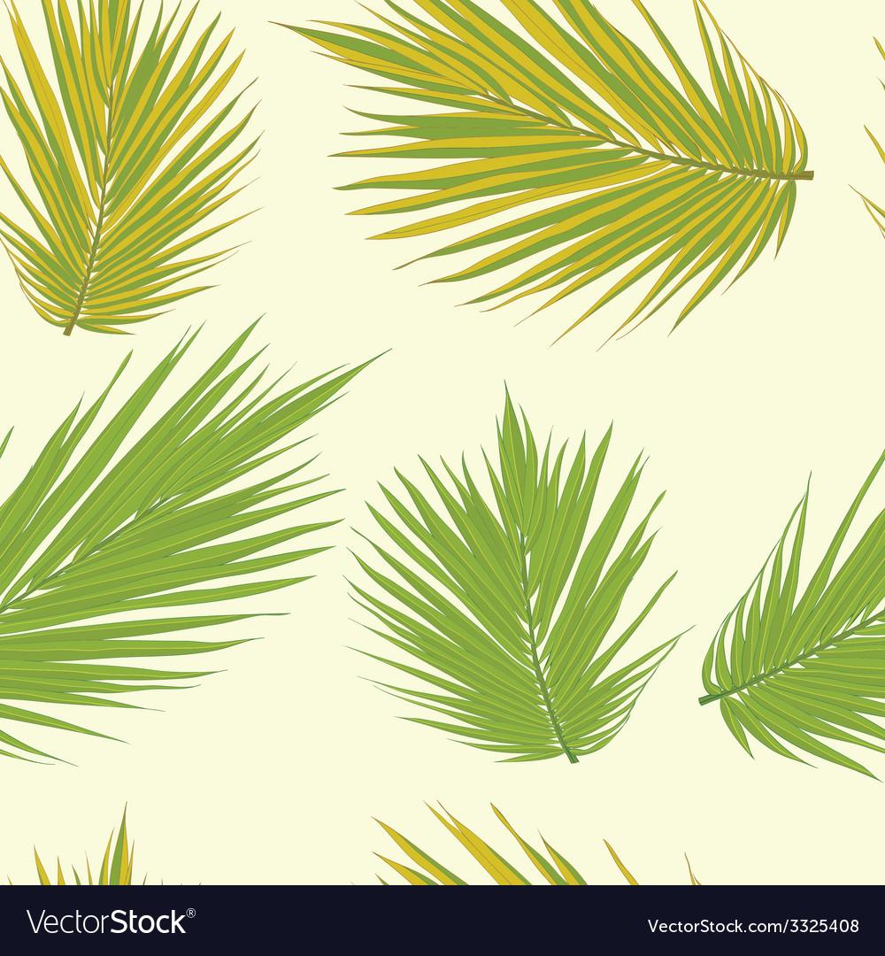 Palmleaves5