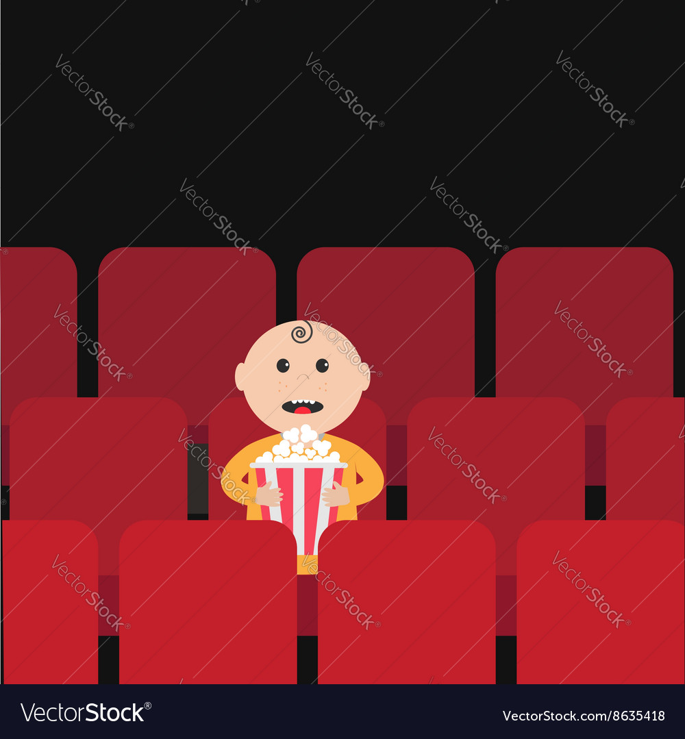 the little boy full movie download