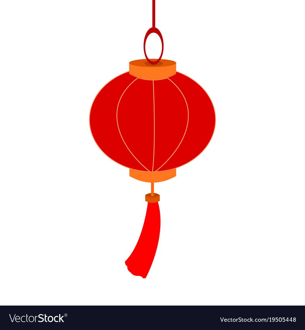 Asiatiske Gratis Lanterne Papir