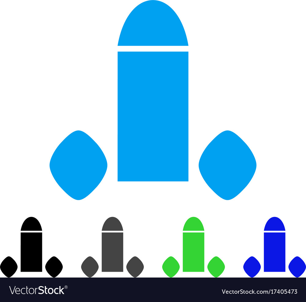 Penis enhancement tabs icon