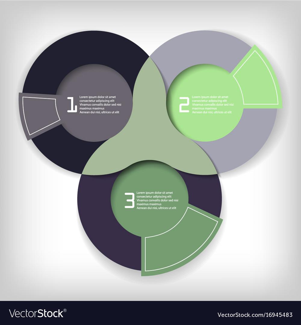 Inforaphic elements