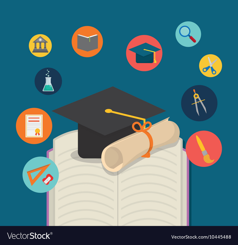 how to write educational background Write a graduate school statement of purpose that will wow the admissions committee follow these tips for your sop, letter of intent, or research statement learn how to write a statement of purpose that will wow the admissions committee.