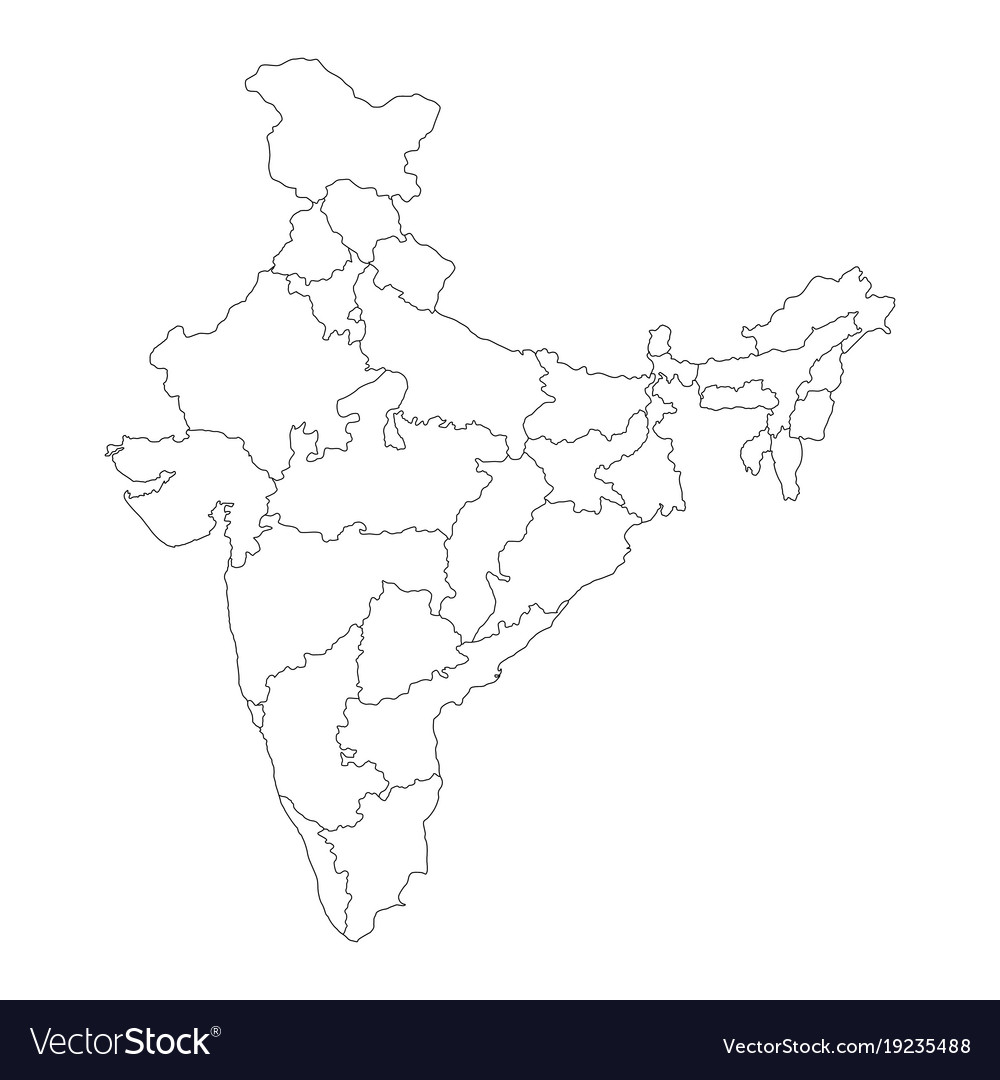 Detailed map of india asia with all states and on india bali map, india se, india map usa, india russia map, india on map, india yellow river map, india south asia, india continent map, india australia map, india heart map, india europe map, india region map, india population growth map, india in asia, mughal empire india map, tohoku japan earthquake 2011 map, india mongol empire map, india iran map, india and surrounding country map, africa map,