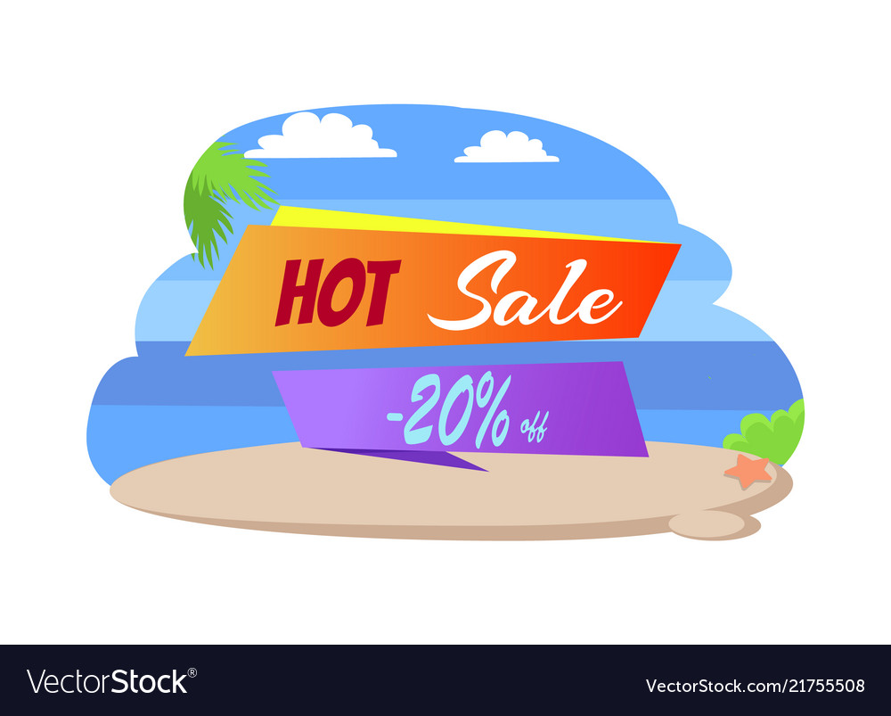 Hot sale 20 off poster tropical beach sea view