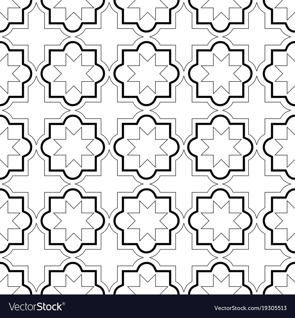 Moroccan Pattern Magnificent Design Ideas