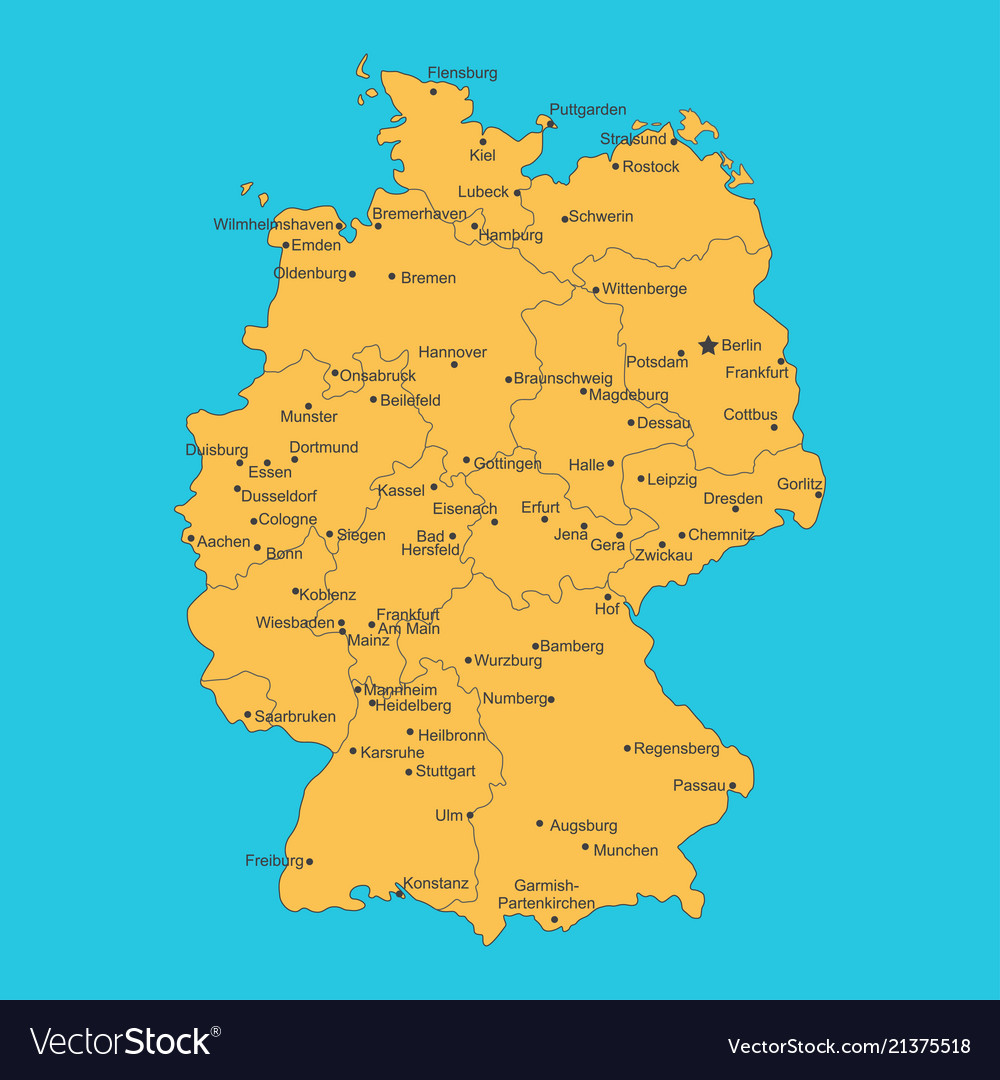 Map of germany on blue background Leipzig Germany On World Map on garmisch germany on map, auschwitz germany on map, osnabruck germany on map, schwangau germany on map, aachen germany on map, fussen germany on map, darmstadt germany on map, berchtesgaden germany on map, oldenburg germany on map, augsburg germany on map, marburg germany on map, grafenwoehr germany on map, bremen germany on map, rothenburg germany on map, karlsruhe germany on map, amsterdam germany on map, landstuhl germany on map, kiel germany on map, luneburg germany on map, kaiserslautern germany on map,