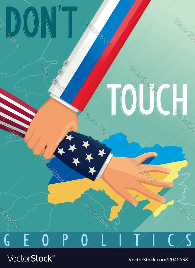 Image result for ukraine revolution usa