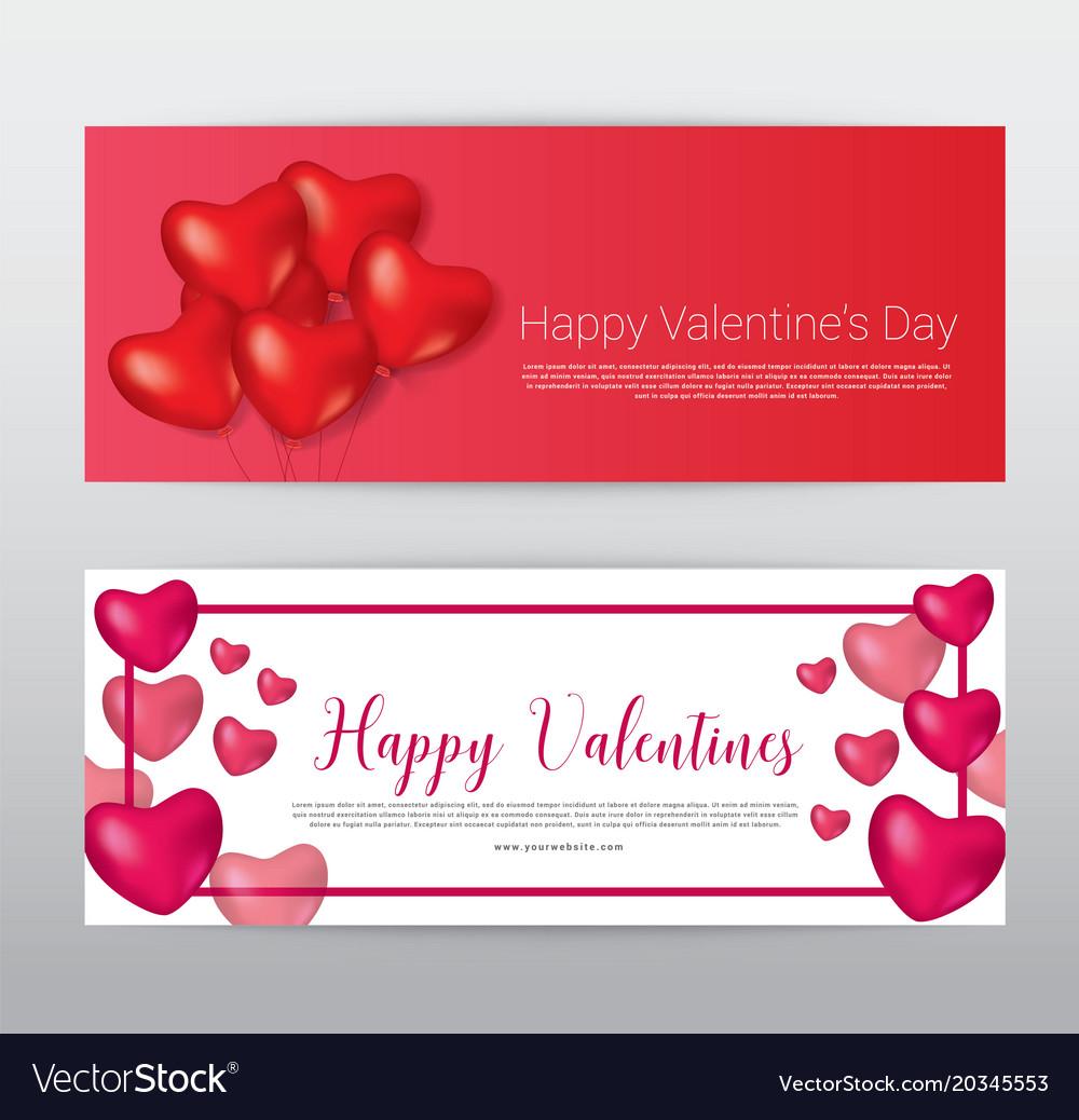 Happy valentine day gift pic