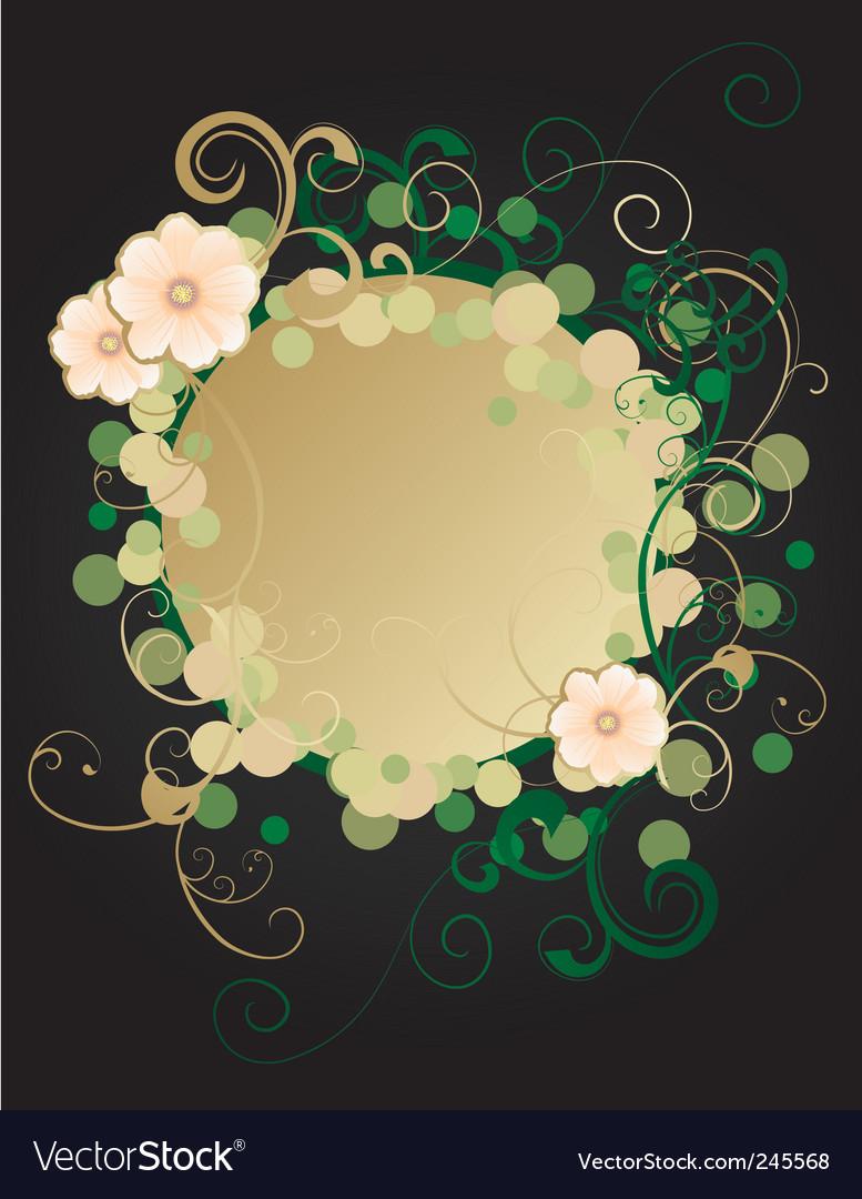 wallpaper background green. wallpaper background green.