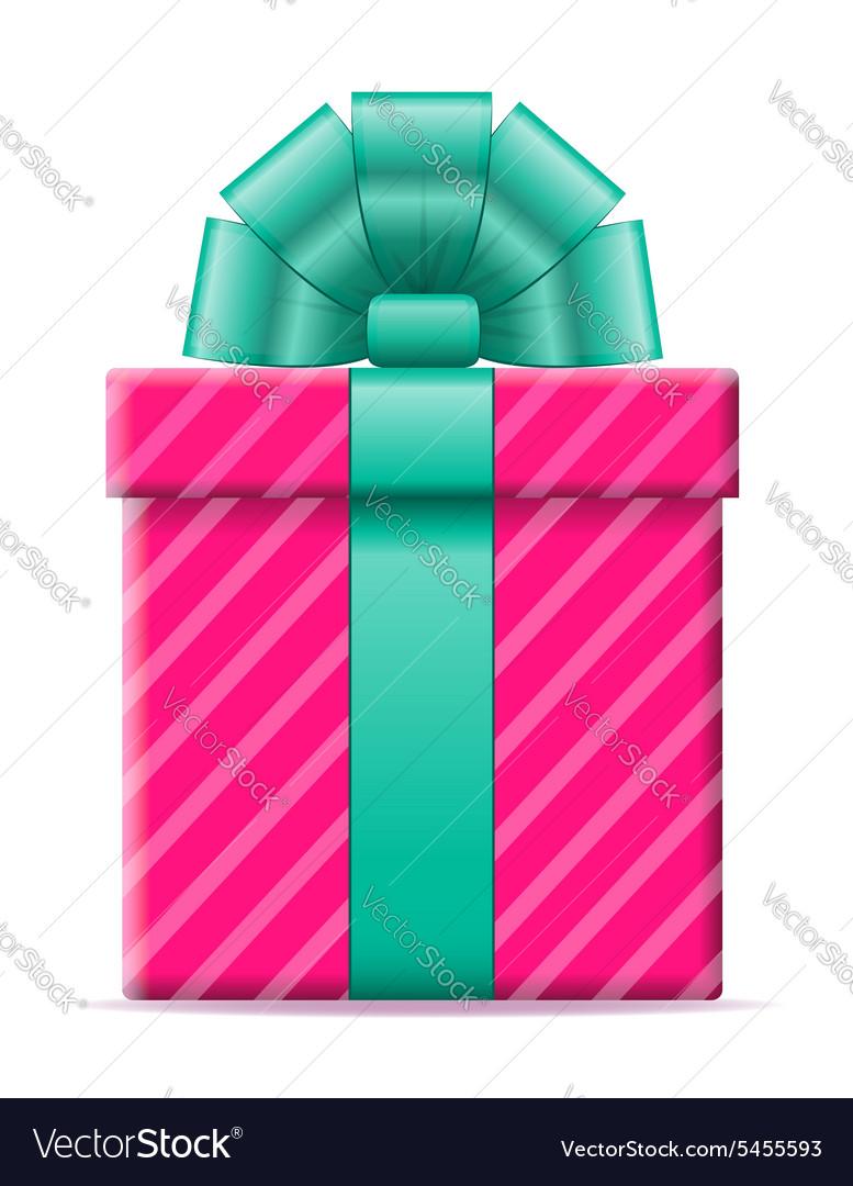 Gift box 06