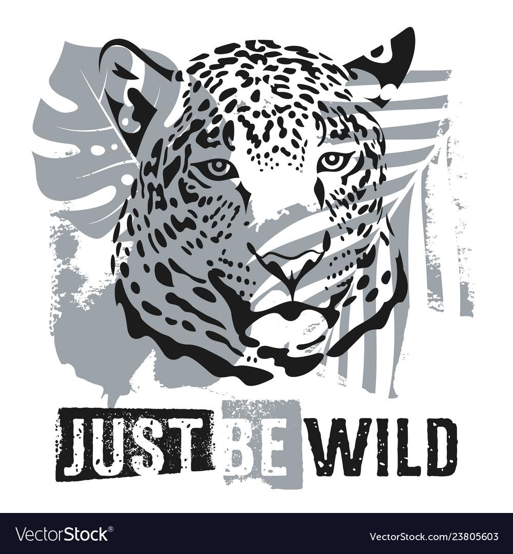 T shirt print 064