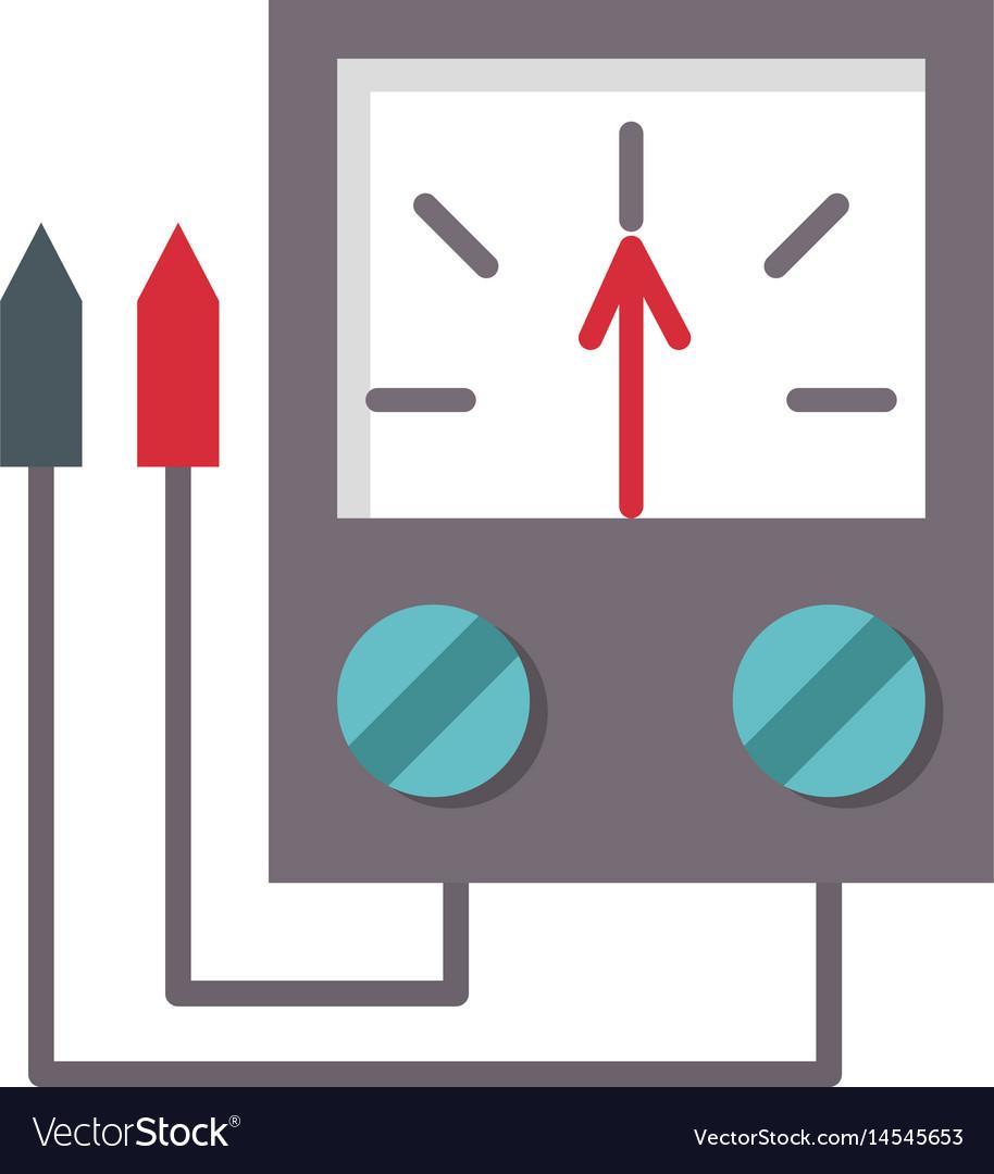Luxury Voltmeter Symbols Mold - Wiring Diagram Ideas - guapodugh.com
