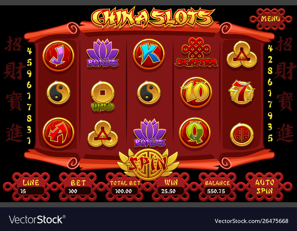 Europe Online Internet casino Canadians free casino slots ' Best Rated Gambling den Activities 2020