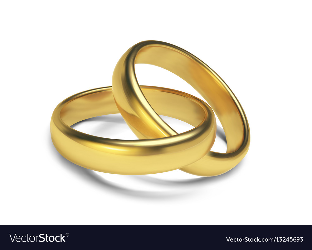 images imgs rings ring jewelry free png gold golden earnings download engagement