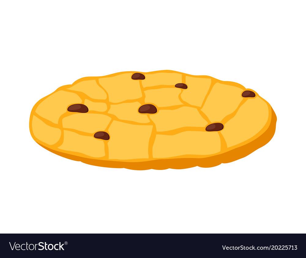 Oatmeal cookie oat breakfasttasty biscuit