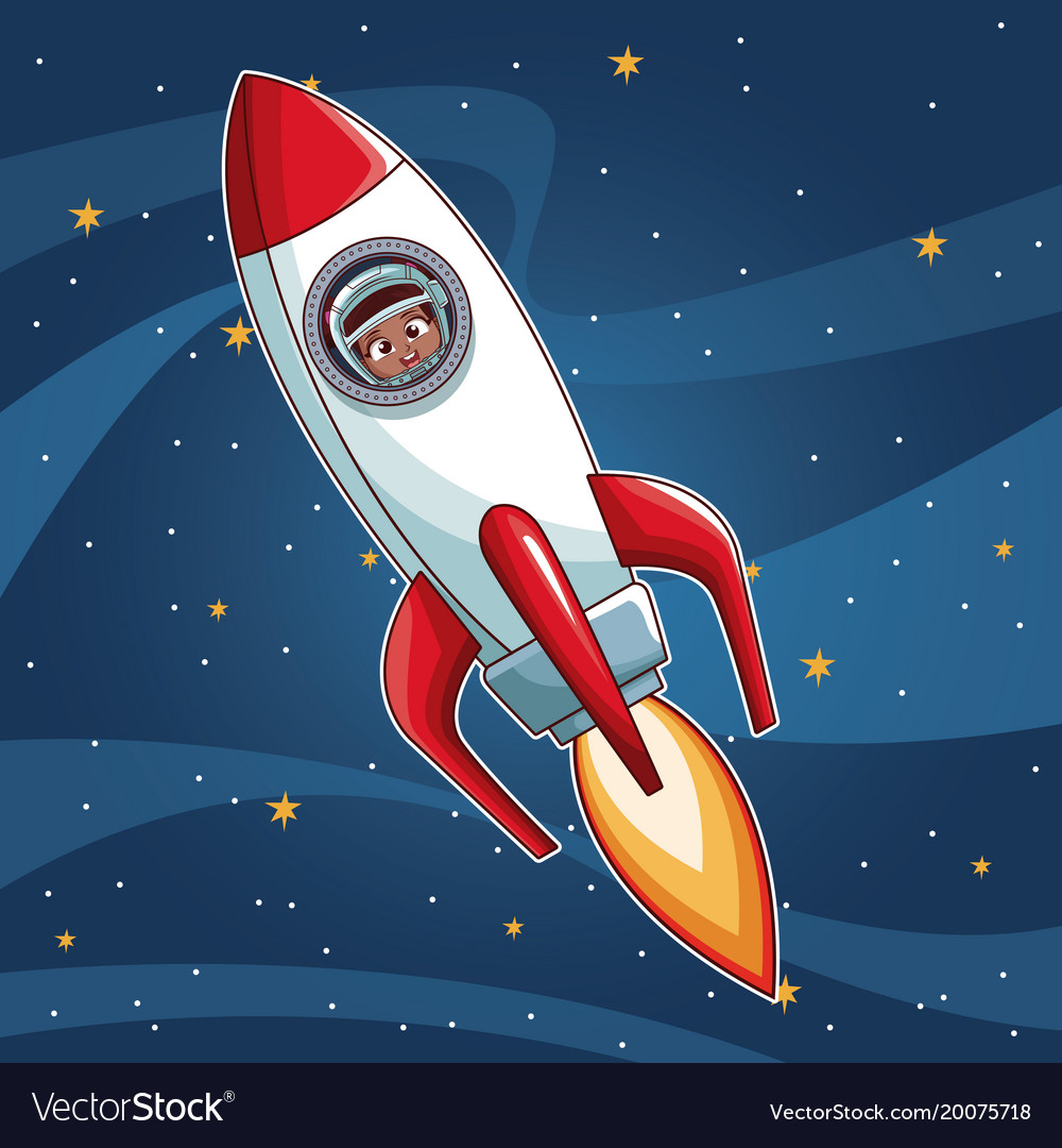 Rocketships Lessons Tes Teach
