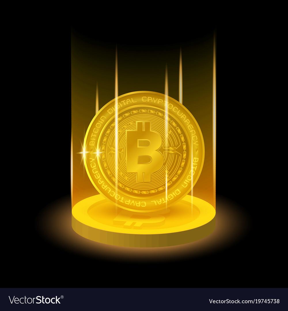 bitcoin light