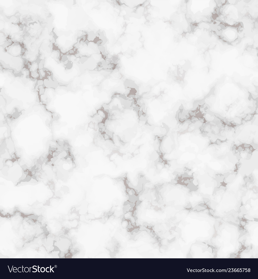 Marble realistic texture white marble rock